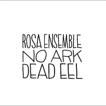 No Ark Dead Eel